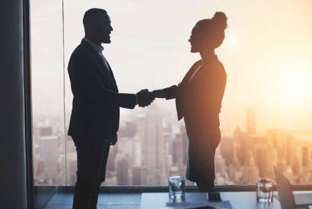 6 linhas de crédito para pequenas empresas que você deve conhecer