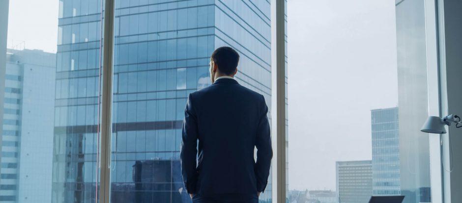 Descubra as respostas para principais dúvidas dos empreendedores e empresários