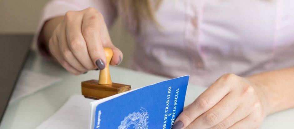 Modelo de contratação: é melhor usar a CLT ou pessoas jurídicas (PJ)?