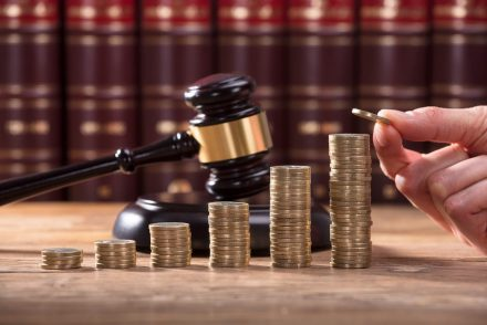 Os 5 crimes e infrações tributárias mais cometidos pelas empresas