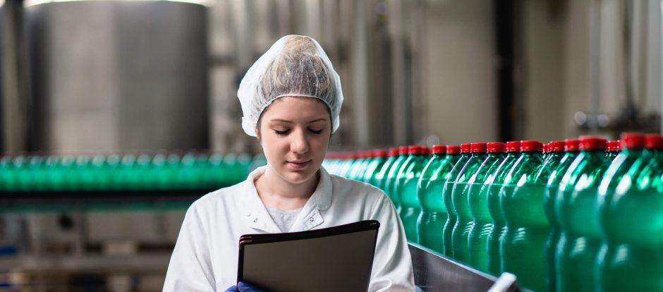 Saiba o que é o controle de qualidade e como é implementado na empresa