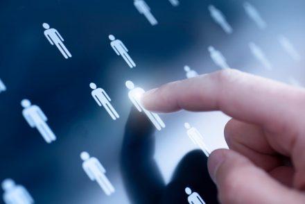 6 técnicas de recrutamento e seleção modernas no mercado