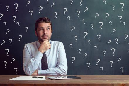 O que é o desenquadramento do MEI e em que situações ele ocorre