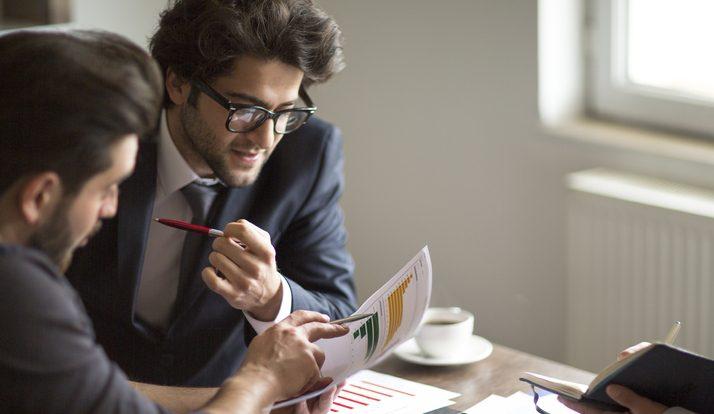 Qual é o melhor momento para transferir a contabilidade e como proceder?